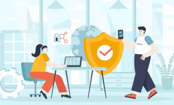 sfwpexperts.com-wordpress-website-security-tips4