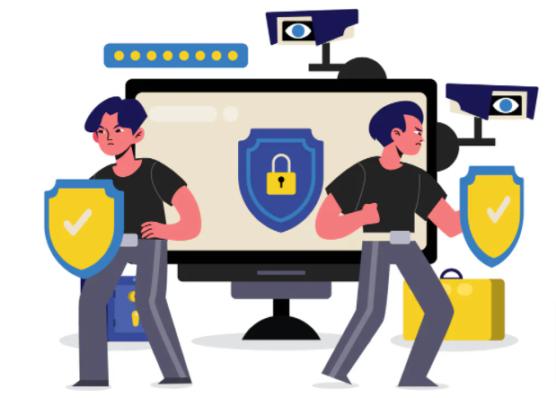 sfwpexperts.com-wordpress-website-security-tips6