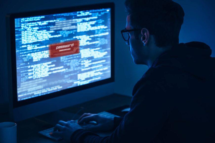 sfwpexperts.com-wordpress-website-security-tips7