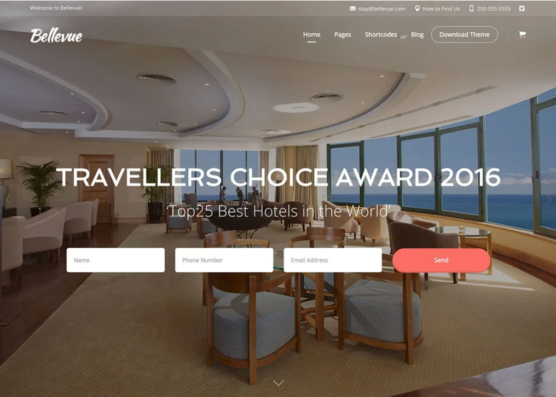 sfwpexperts.com-Best-Hotel-WordPress-Themes