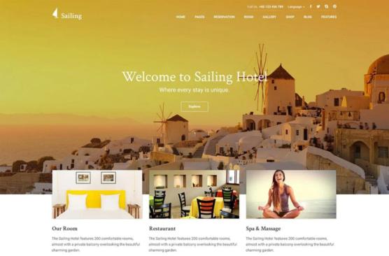 sfwpexperts.com-Best-Hotel-WordPress-Themes-sailing