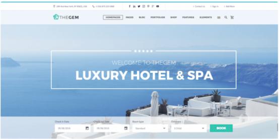 sfwpexperts.com-Best-Hotel-WordPress-Themes-thegem