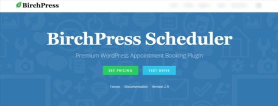 sfwpexperts.com-Best-WordPress-Booking-Plugin-BirchPress
