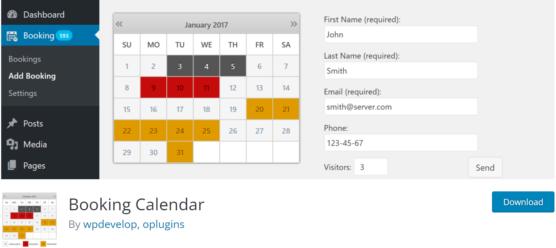 sfwpexperts.com-Best-WordPress-Booking-Plugin-Booking-Calendar