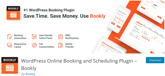 sfwpexperts.com-Best-WordPress-Booking-Plugin-Bookly