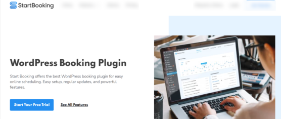 sfwpexperts.com-Best-WordPress-Booking-Plugin-WordPress-Booking-Plugin