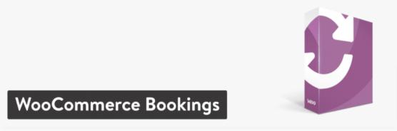 sfwpexperts.com-Best-WordPress-Booking-Plugin4