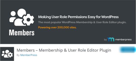 sfwpexperts.com-Best-WordPress-User-Management-Plugin-To-Use2