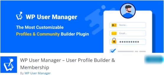 sfwpexperts.com-Best-WordPress-User-Management-Plugin-To-Use6