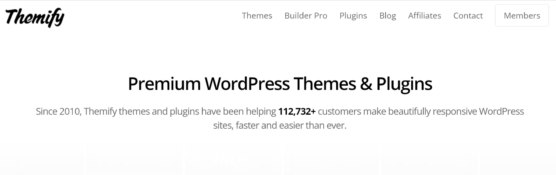 sfwpexperts.com-Best-Wordpress-Theme-Marketplace-To-Consider-In-2021-Themify