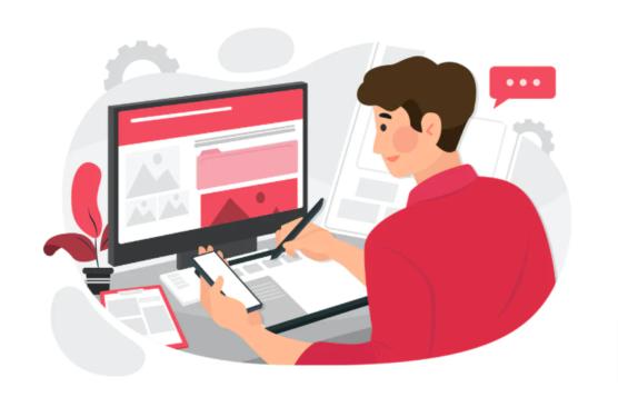 sfwpexperts.com-Best-Wordpress-Theme-Marketplace-To-Consider1