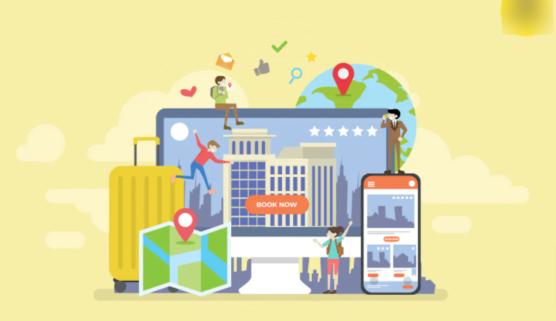 sfwpexperts.com-WordPress-Website-Design-Tips-For-Hotel-Business5